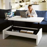 Choose Best Furniture For Small Spaces - 8 Simple tips