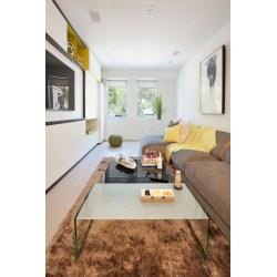 Diverting How To Arrange Furniture A Long Narrow Living Interior Design Living Room Ideas