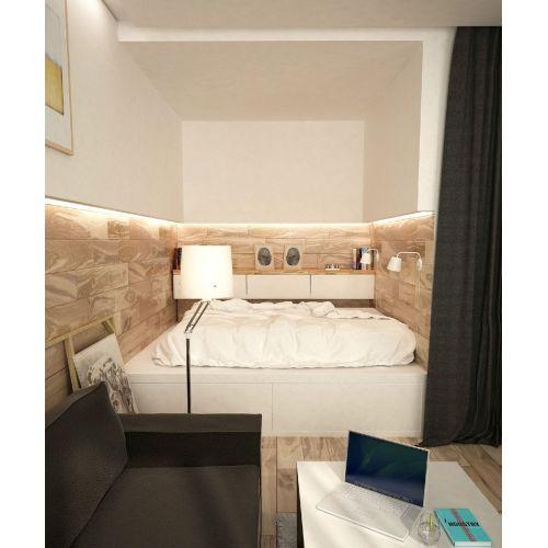 Medium Crop Of Furniture For Studio Apartment
