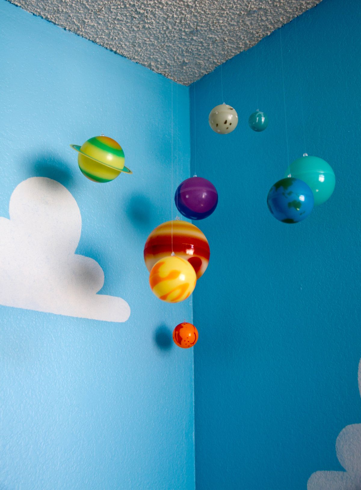 Planeten Slaapkamer Toy Story Themed Kids 39 Room Design And Décor Options