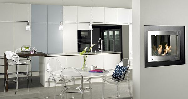 design style kitchen designs tagged kitchen interior design ages additionally gift developments kitchens cooking