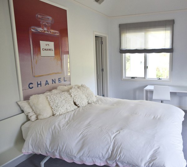 55 room design ideas for teenage girls