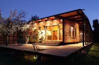 Pictures Of Steel Buildings Turned Into Homes   Joy Studio ...