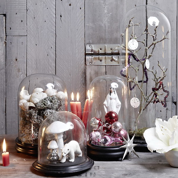 How To Get Into Interior Decorating Inspiring Scandinavian Seasonal Décor Ideas