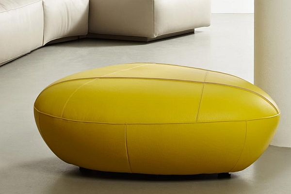 Sofa S Piatra Neamt The Compact Piatra Footstool By Norbert Beck