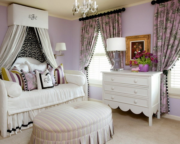 Daybeds At Rooms To Go Purple And White Bedroom Combination Ideas