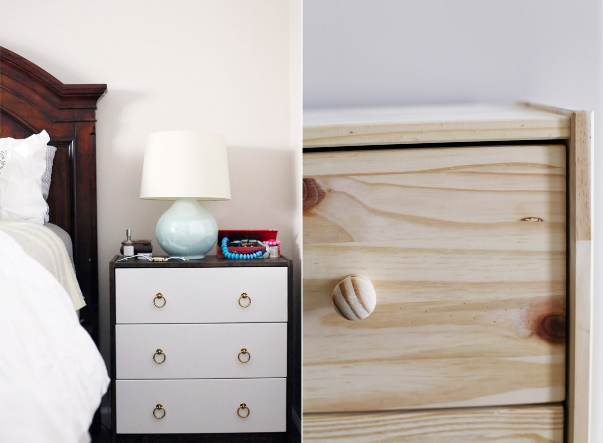 Ikea Rast Diy Hacks Featuring The Versatile Ikea Rast Dresser