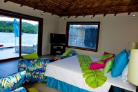 Tropical Themed Bedroom Decorating. tropical bedroom ideas ...