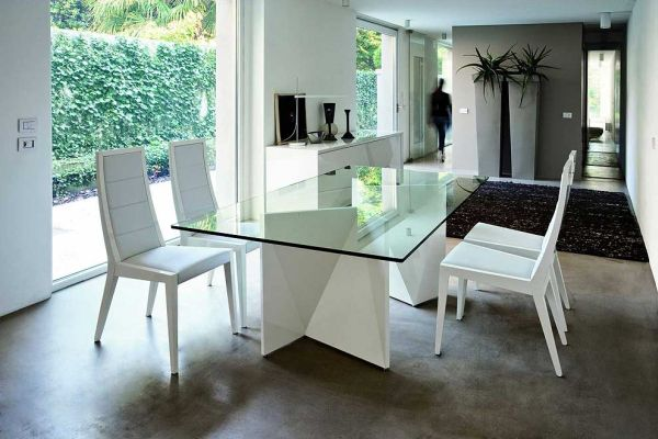 Modern Furniture For Diningbedroom And Living Room
