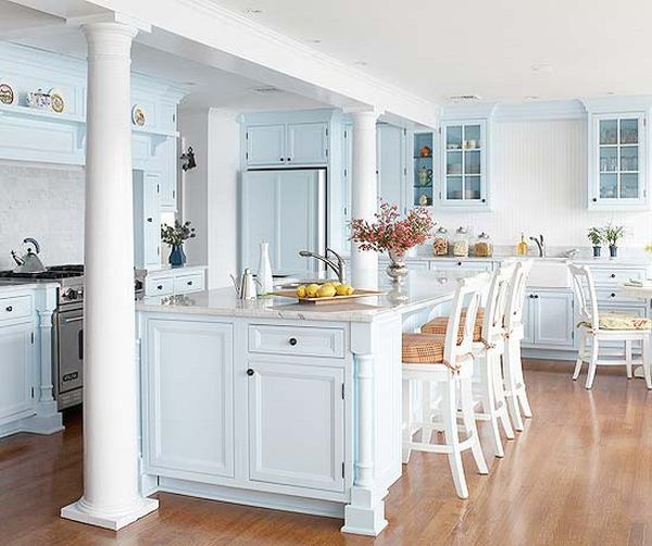 cottage kitchen ideas small country cottage kitchens small country kitchens designs