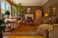 10 Traditional living room dcor ideas