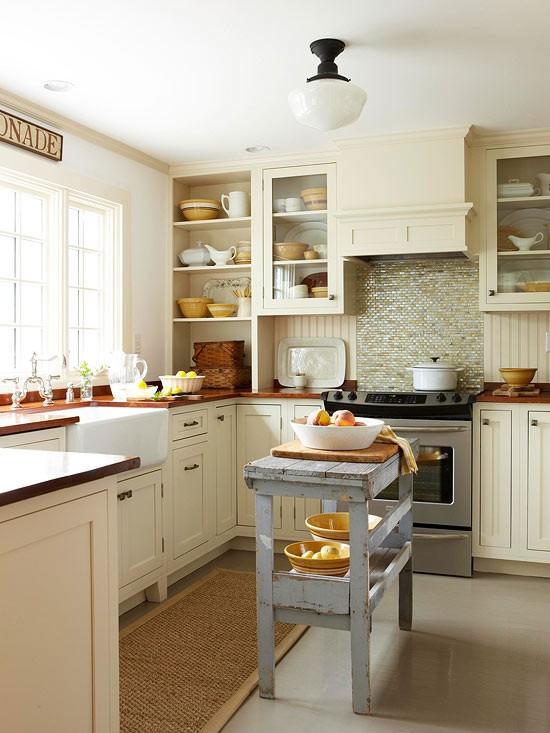 kitchen island design ideas practical furniture small spaces home kitchen designs luxurious traditional kitchen ideas