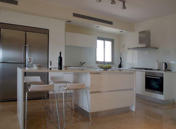 view gallery oak kitchen island granite countertop small eat kitchen option extension