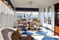 Checkerboard Flooring: Timeless Beauty For Any Room Of The ...