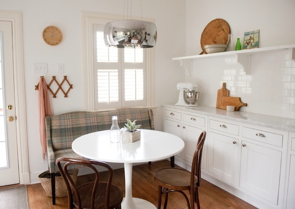 seating lighter colors small interiors light airy kitchens modern kitchen cupboards small kitchens furniture