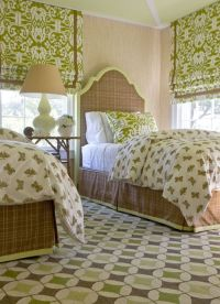 Decorating A Mint Green Bedroom: Ideas & Inspiration