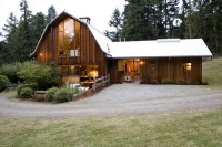 11 Amazing Old Barns Turned Into Beautiful Homes