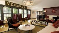 Living room color 2013 - Home Interior Design