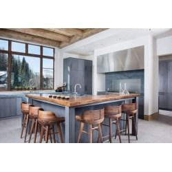 Small Crop Of Kitchen Island Design With Seating