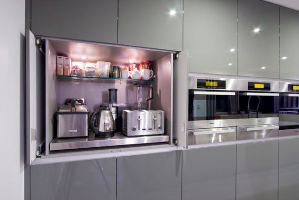 design kitchen major appliance tags small kitchen appliance storage ideas small kitchen cupboard