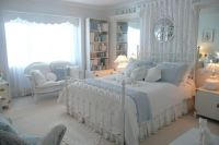 Top 20 Romantic Bedroom Designs For Valentine's Day