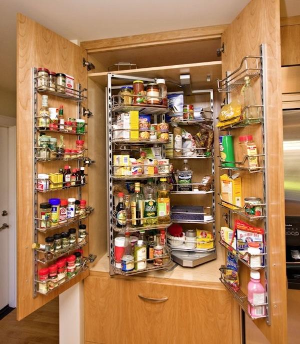 kitchen pantry organization pantry isn pantry organised pantry space dream pantry pantry shelf