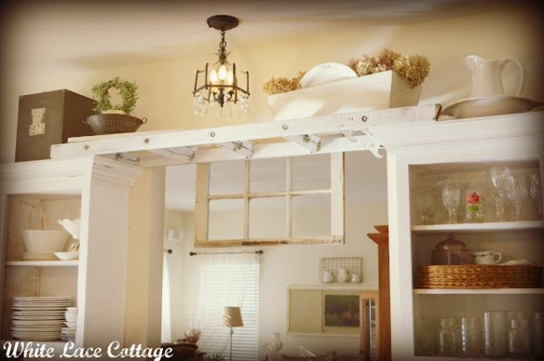 ideas decorating kitchen cabinets ideas kitchen cabinet tops decorate kitchen cabinet tops