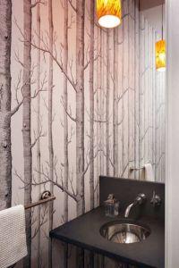 5 Stylish, Trendy & Updated Wallpaper Patterns