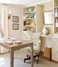 DIY Home Office Dcor