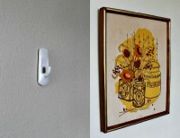 5 Rent Friendly Ways to Display Art Without Damaging Your