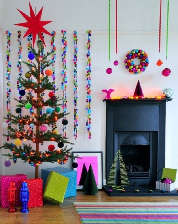 Decorating For Christmas Theme Ideas - christmas themes images