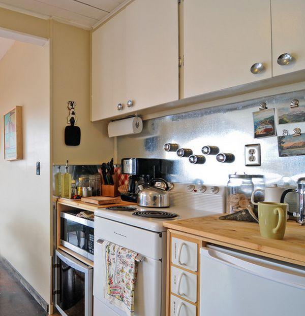 tiles metallic backsplashes numerous types remarkable remarkable types backsplash types glass tile kitchen