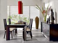 Incorporating Asian-Inspired Style Into Modern Dcor