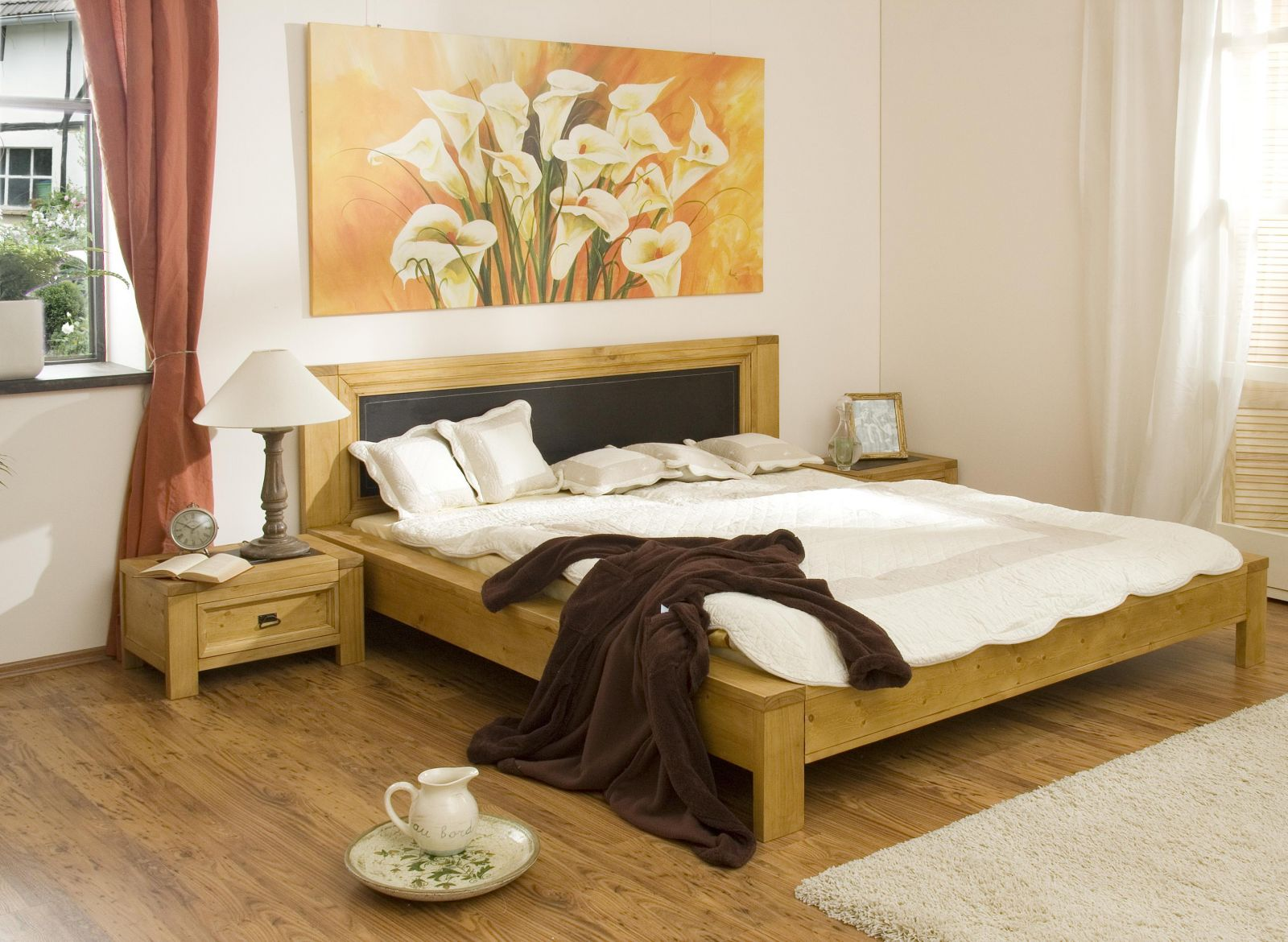 Pinterest Schlafzimmer Feng Shui How To Incorporate Feng Shui For Bedroom Creating A Calm