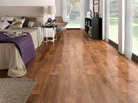 The Low-Down on Laminate vs. Hardwood Floors