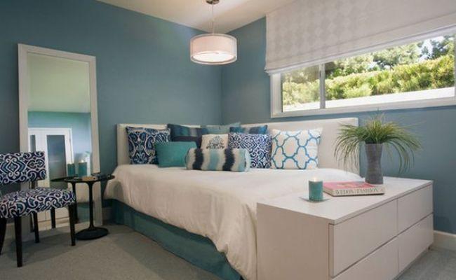 Creative With Corner Beds