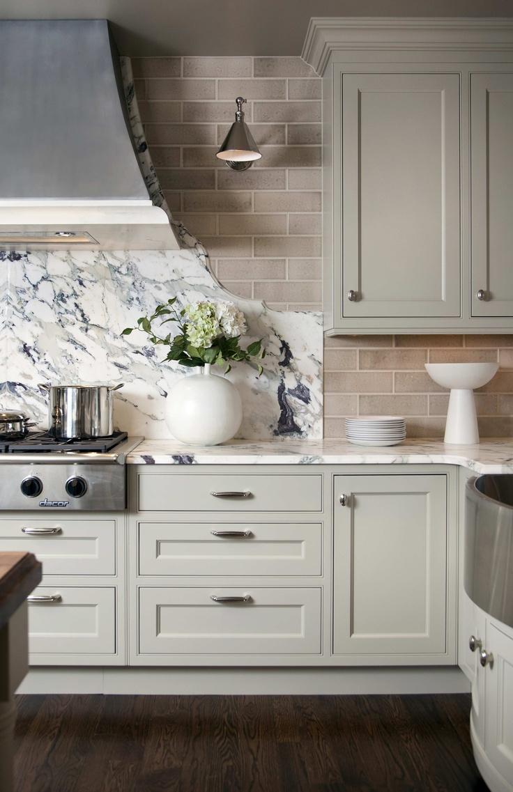 most popular kitchen countertops kitchen countertop material Marble Kitchen Countertops