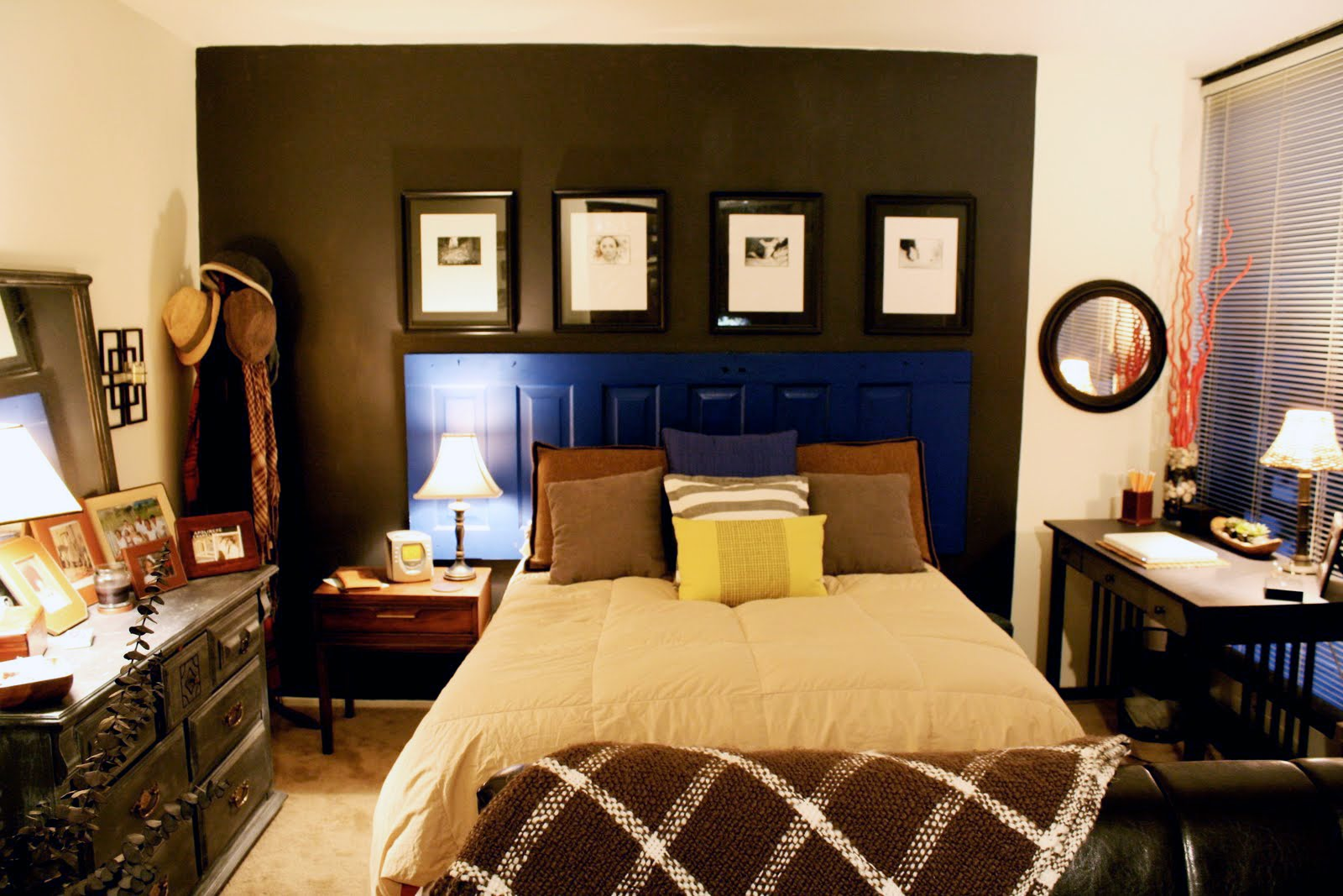 Cheery Ky How To Decorate A Studio Apartment Ideas Studio Apartment Furniture Paint Ideas Studio Apartments apartment Ideas For Studio Apartments