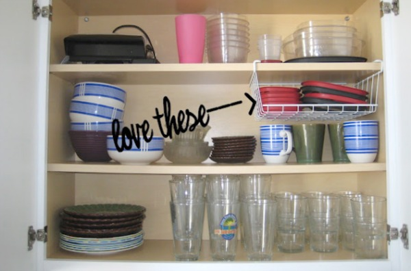 Extra Shelf For Kitchen Cabinet - Veterinariancolleges