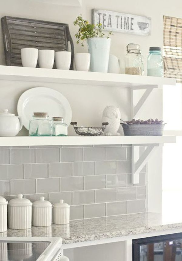 kitchen backsplash grey subway tile subway tile outlet pictures white cabinets grey backsplash kitchen subway tile outlet