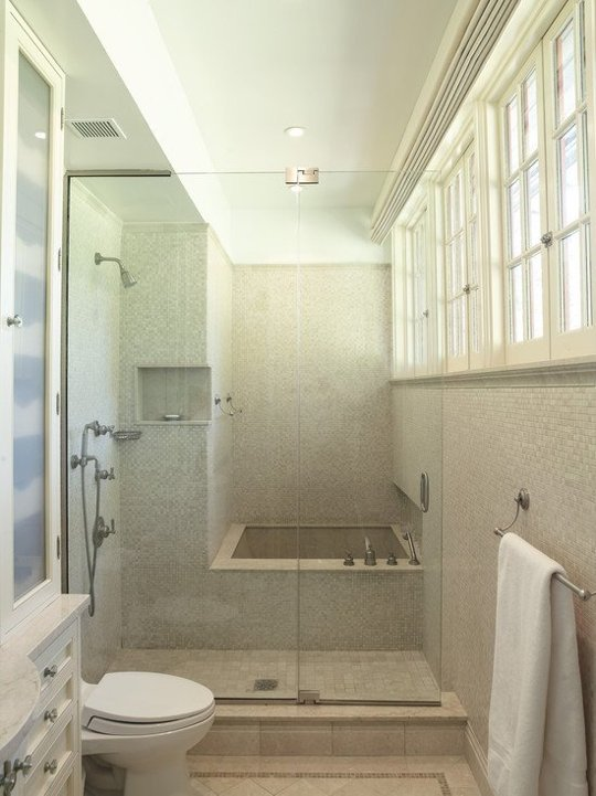 1000+ images about Bathroom on Pinterest