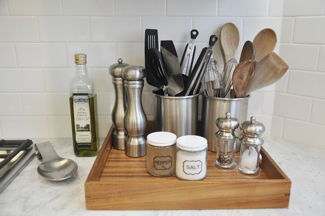 kitchen counter organizers kitchen design home interiors simple effective kitchen drawer organizer