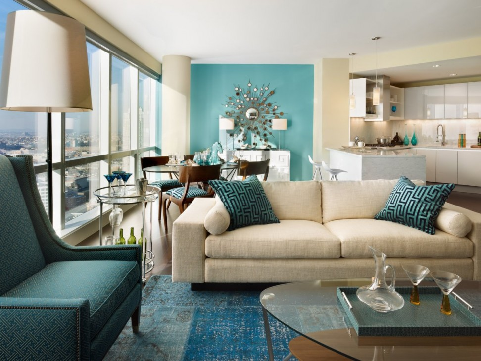 A Beginneru0027s Guide to Using Feng Shui Colors in Decorating - feng shui living room colors