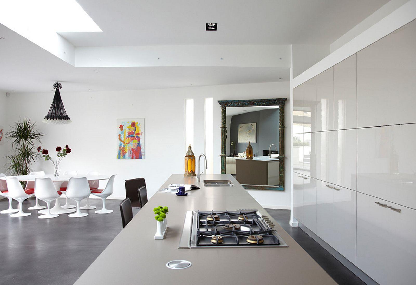 popular kitchen layout floor plan ideas kitchen interior design