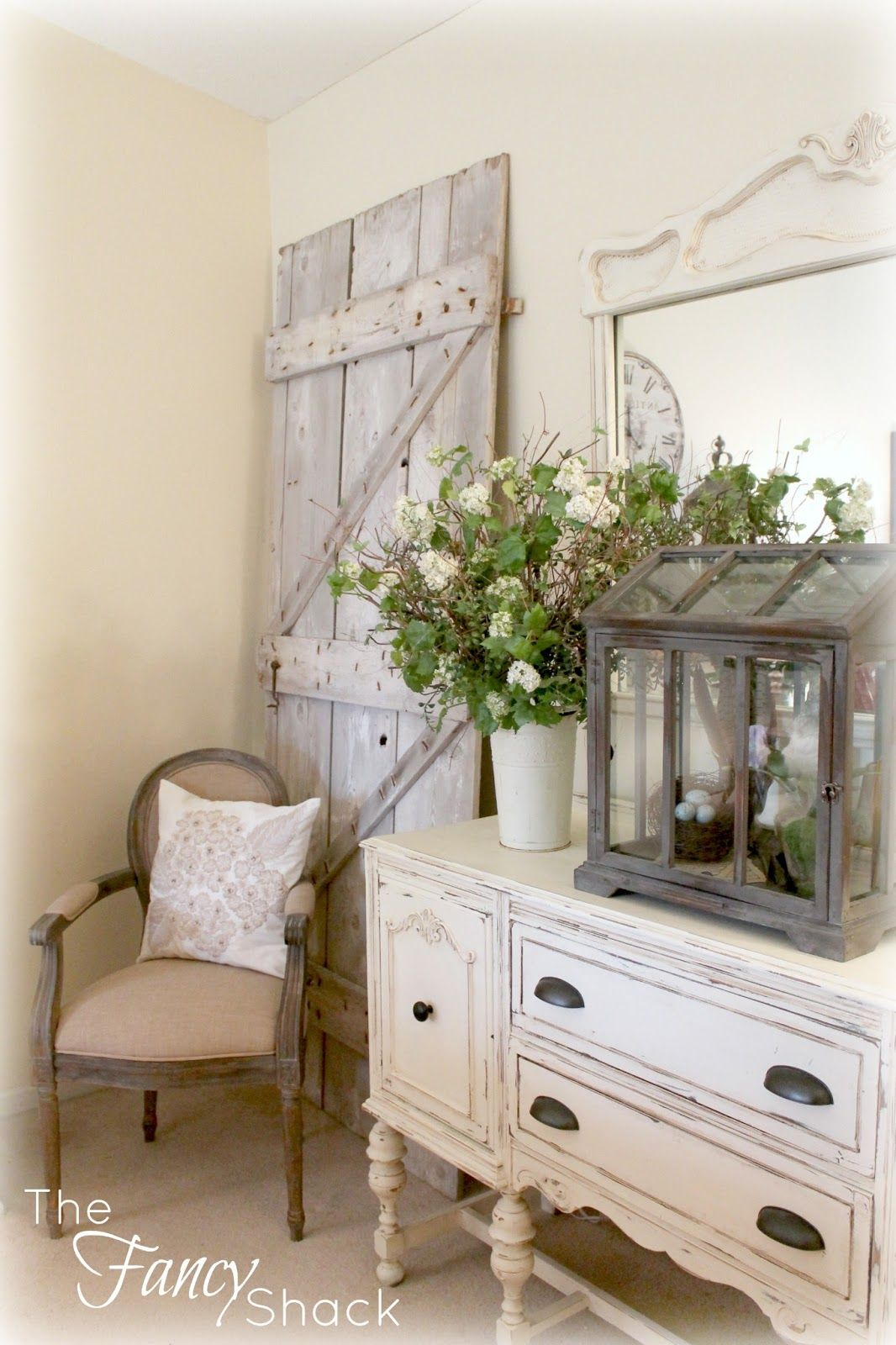 Decor Oriental Chic 52 Ways Incorporate Shabby Chic Style Into Every Room In Your Home