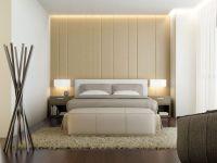 Zen Bedrooms That Invite Serenity Into Your Life