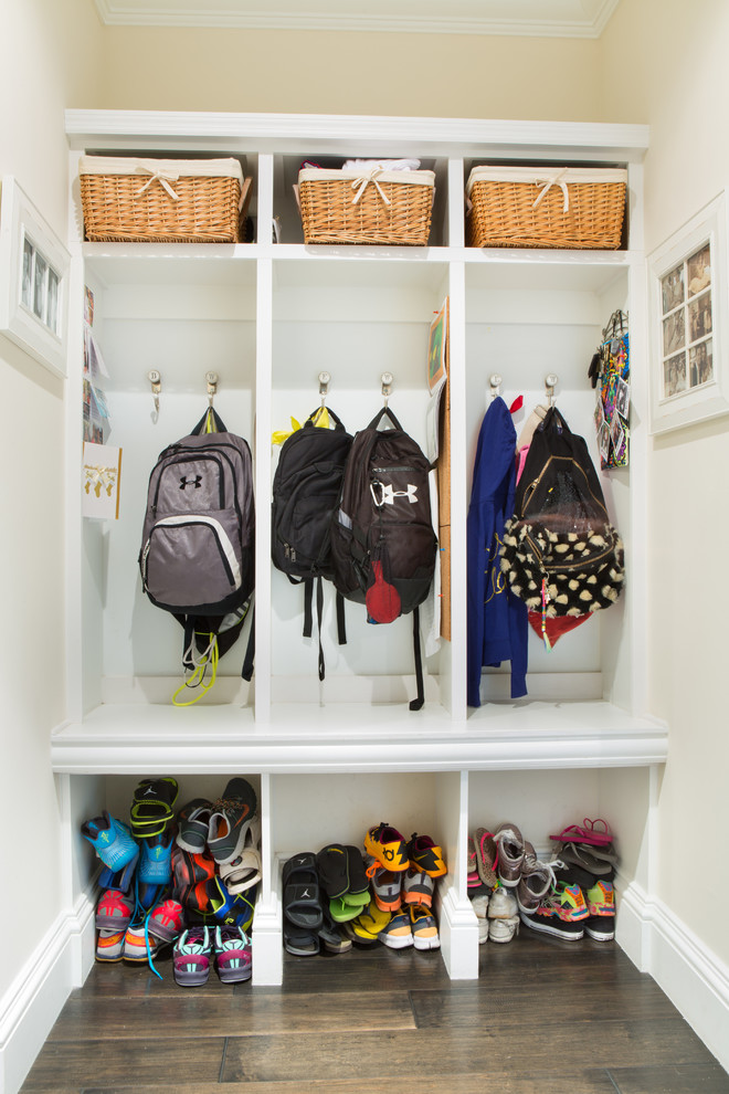 Shoe Cubby Ikea Wonderful & Fun Storage Cubbies: Ideas & Inspiration