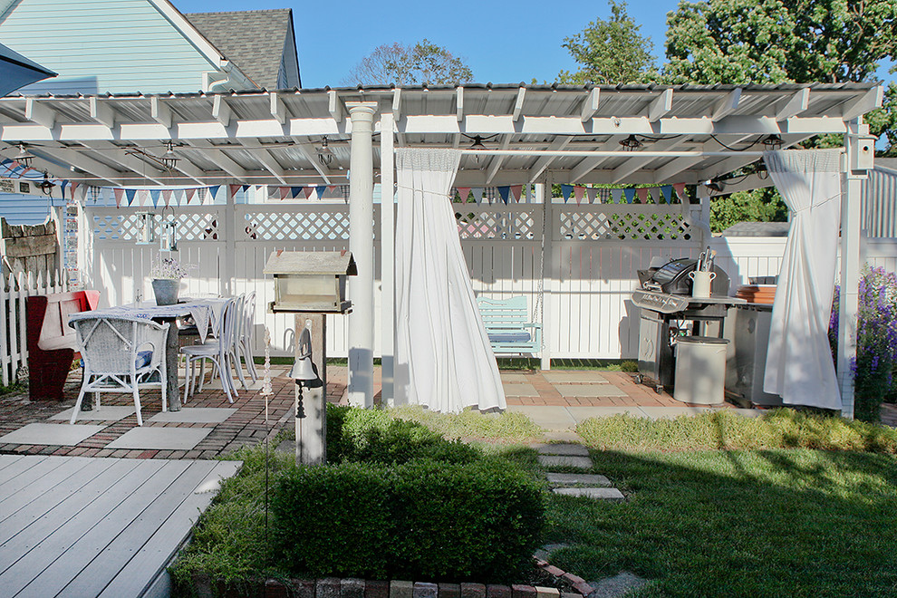 French Door Window Curtains For Your Patio Ideas