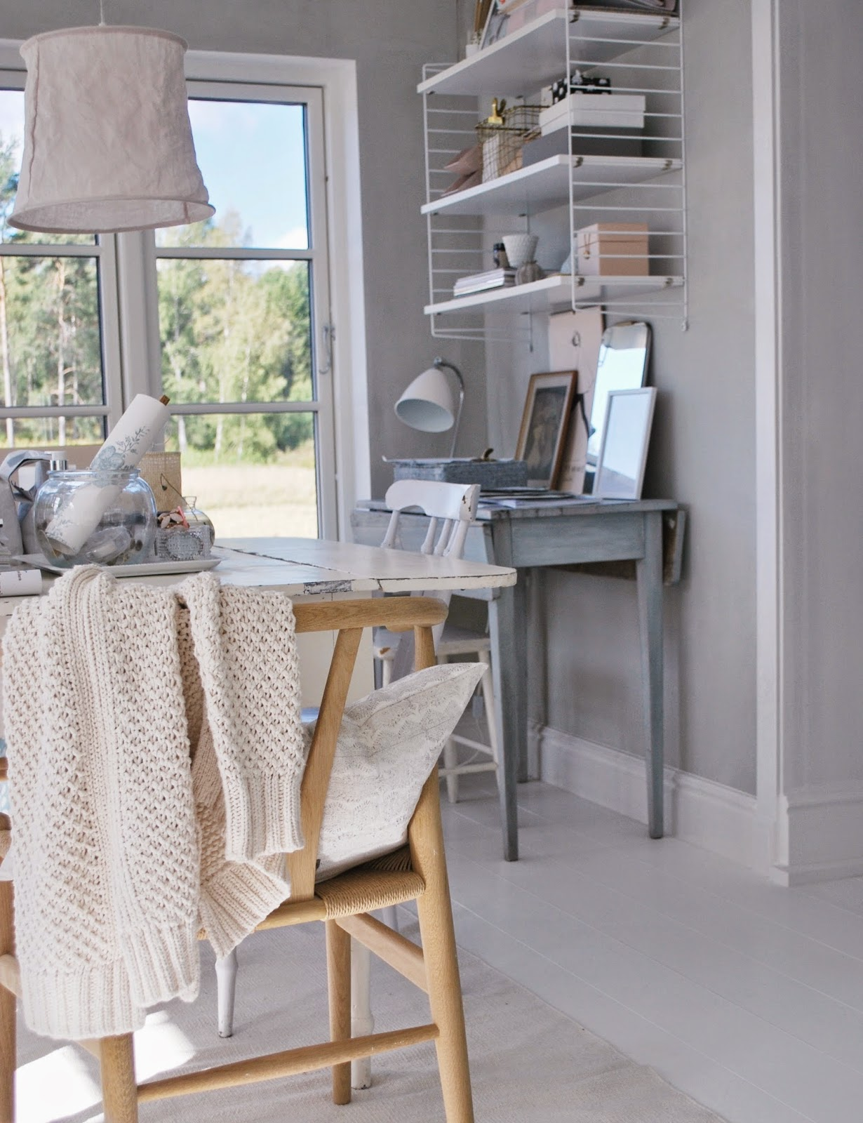 Shabby Look 52 Ways Incorporate Shabby Chic Style Into Every Room In
