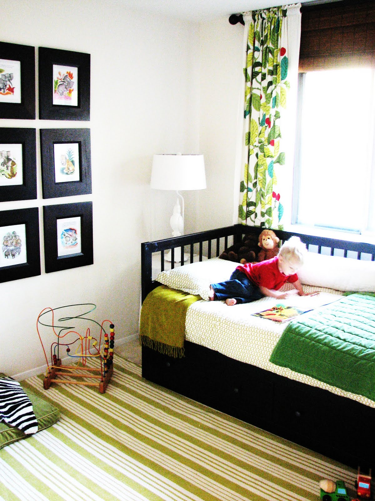 Toddler Boys Rooms Designs Beautiful Eclectic Little Boys And Girls Bedroom Ideas